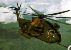 hh-53_jolly_green_giant_02